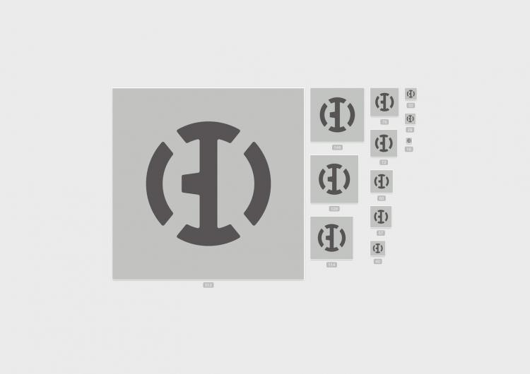 New Bd Icon Buro Destruct