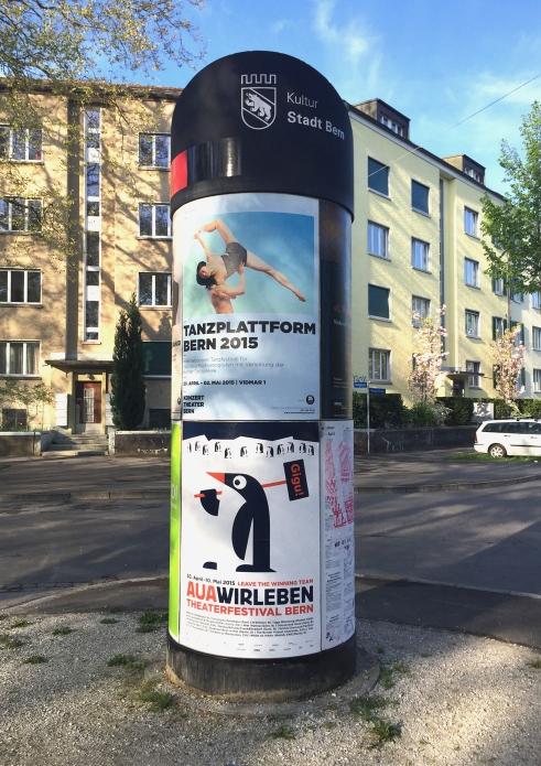 Auawirleben Poster 2015 outdoor