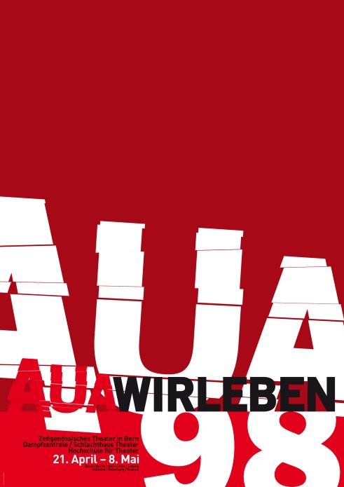 Auawirleben 1998