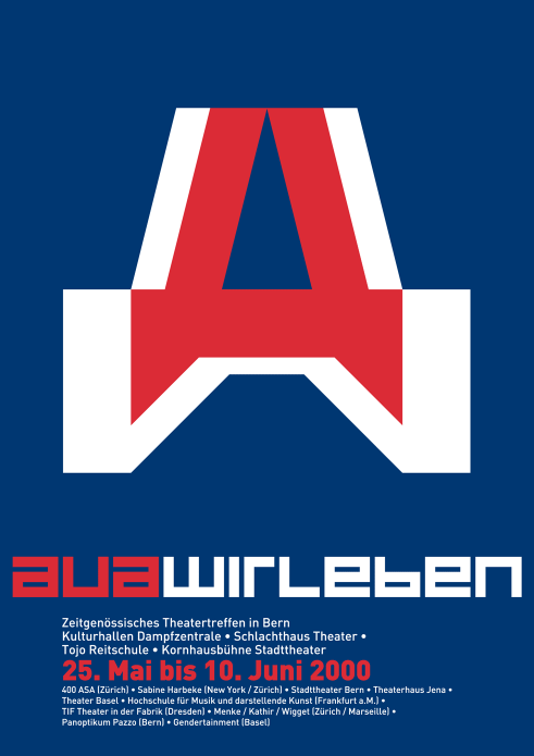 Auawirleben 2000