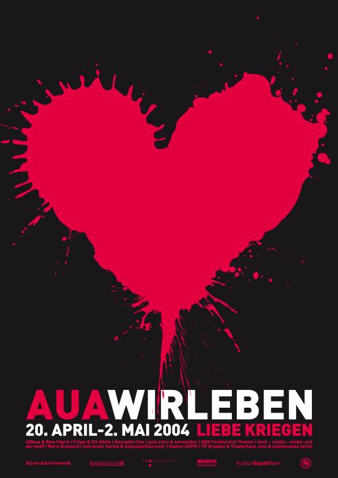 Auawirleben 2004
