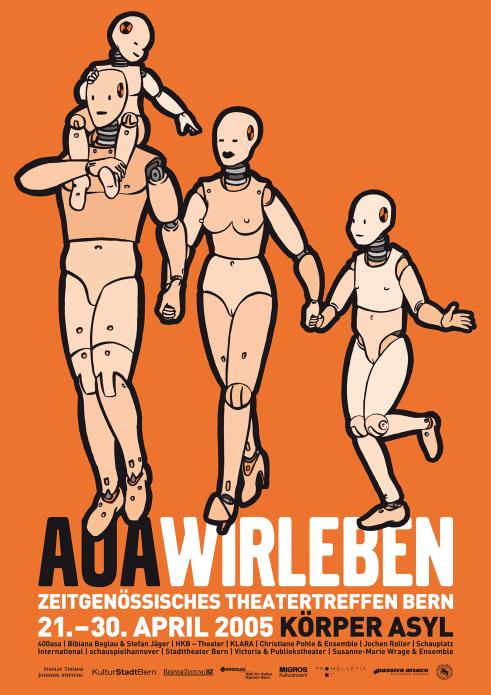 Auawirleben 2005