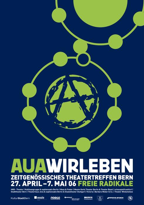 Auawirleben 2006