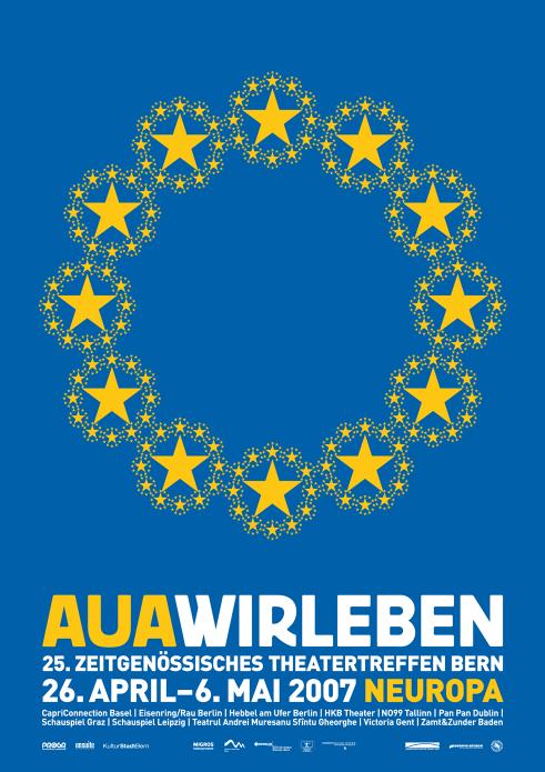 Auawirleben 2007