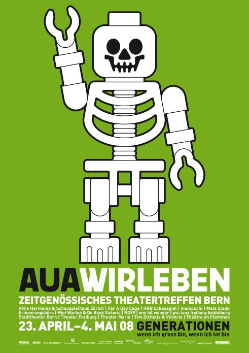 Auawirleben 2008
