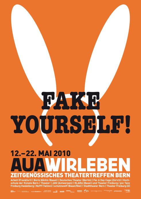 Auawirleben 2010