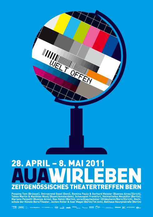 Auawirleben 2011