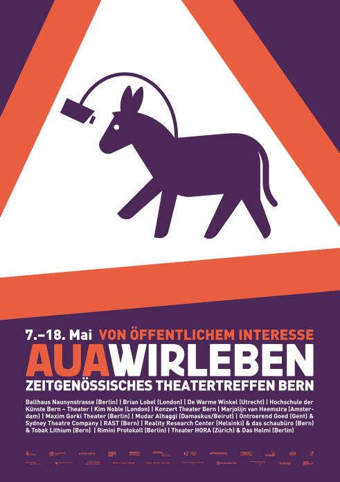 Auawirleben 2014