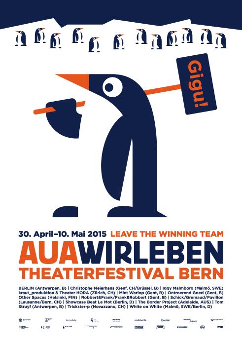 Auawirleben Poster 2015