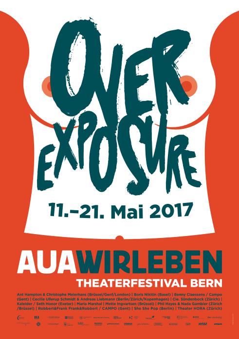 Auawirleben 2017