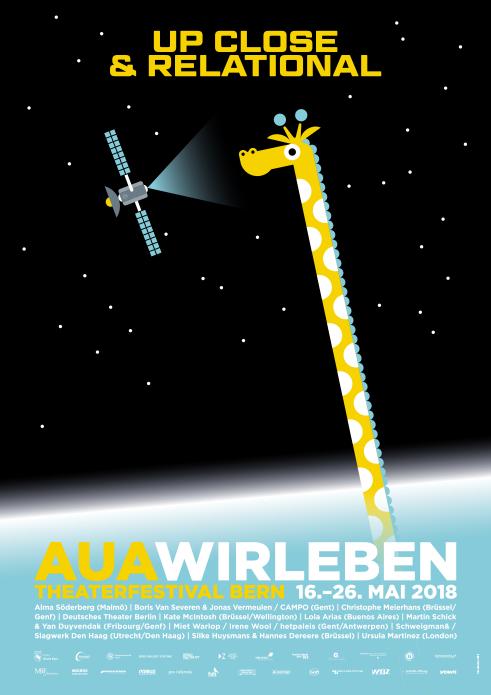 Auawirleben 2018