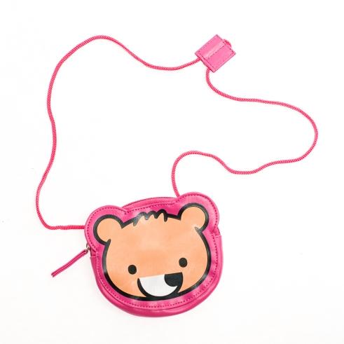 Bärni Bär portemonnaie