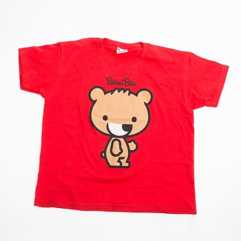 Bärni Bär T-shirt