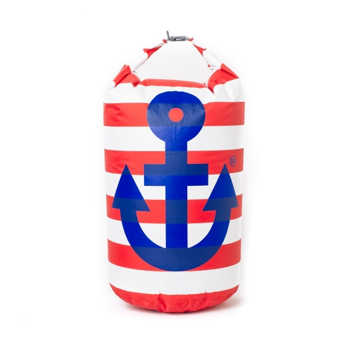 BD Seabag Collection 2019 Anchor