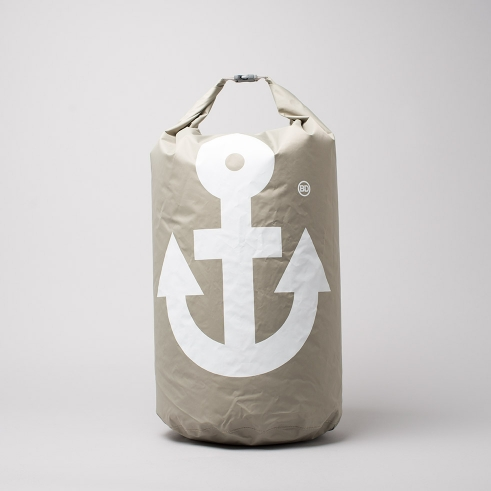 "BD Seabag Edition 2015 ""Anchor"""