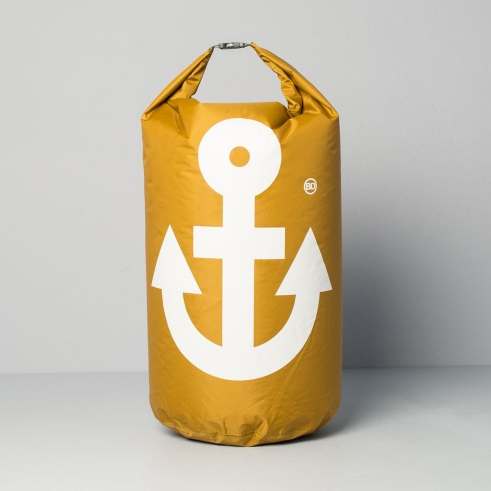 "BD Seabag Edition 2016 ""Anchor"""