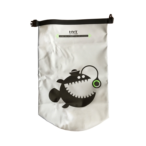 HYT Watches Drybag