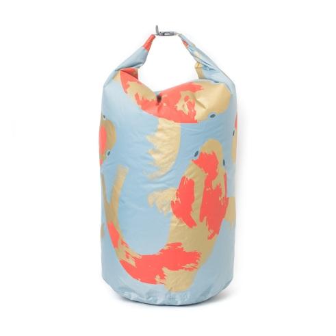 BD Seabag Collection 2019 Kois