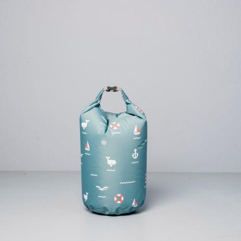 BD Seaicons mini-seabag