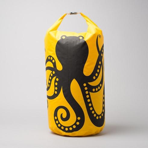 BD Octopus Seabag 2015