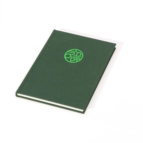 BD Origin Book