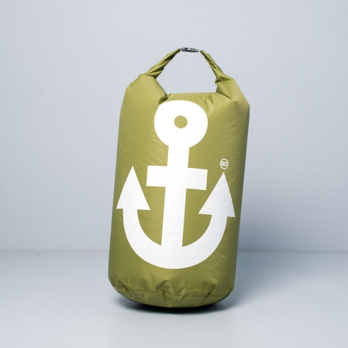 BD Anchor 2017 seabag