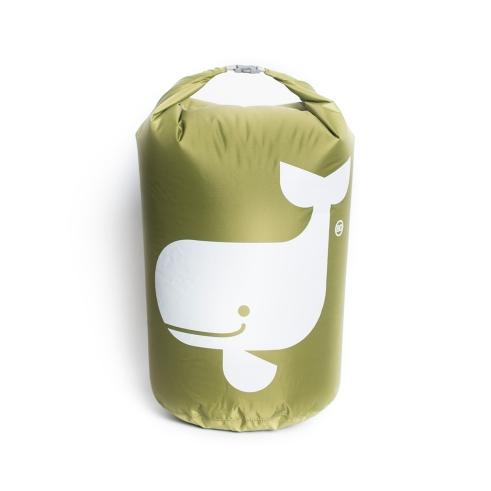 BD Seabag Collection 2018