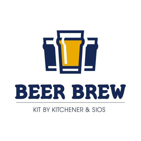 Beer Brew logo