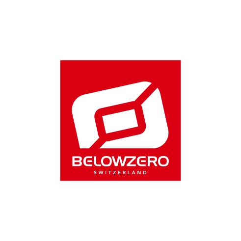 Belowzero logotype