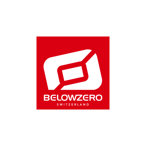 Belowzero logotype