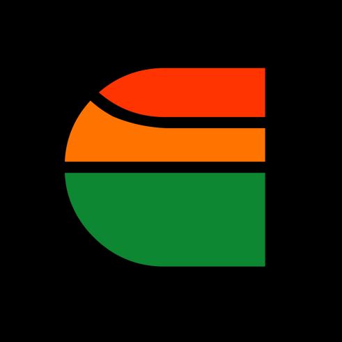 Zambian Afronautics logotype