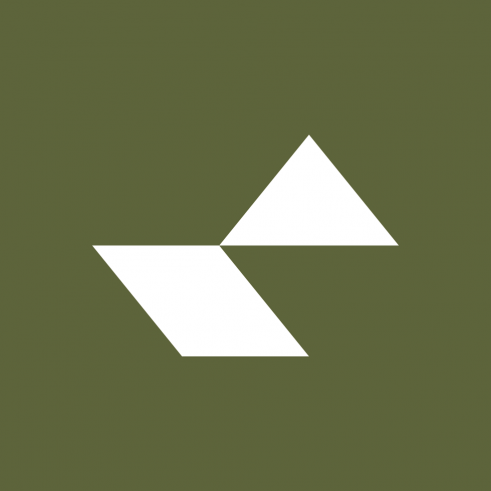 Equapack icon