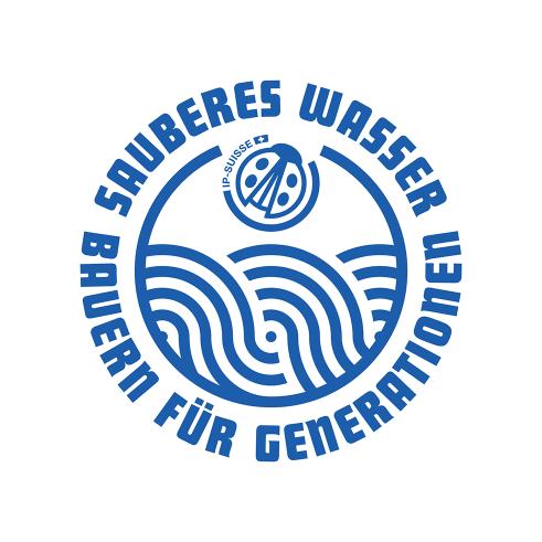 IP-Suisse Label