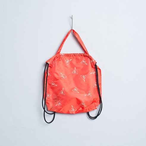 Kitchener Bag Indian