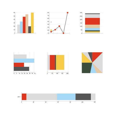 KPT graphs