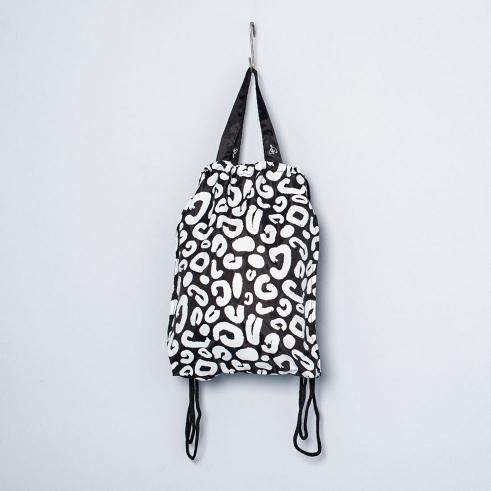 Kitchener leo bag