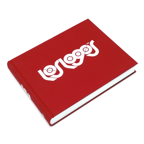 Los Logos Vol. I book