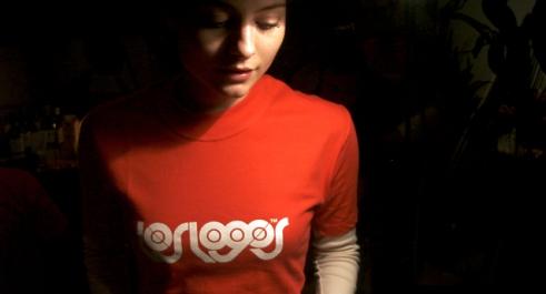 Los Logos T-Shirt