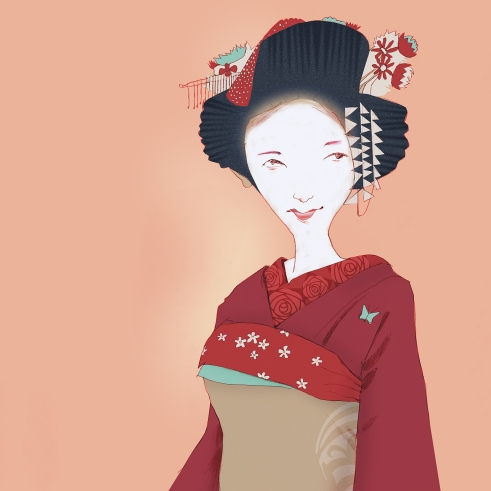 Maiko_lopetz_illustration