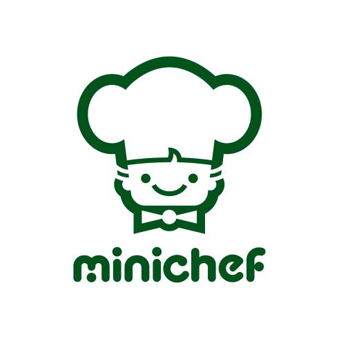Minichef logotype