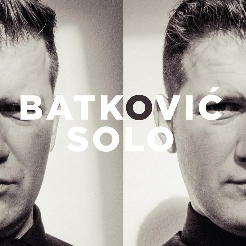 Batkovic Solo