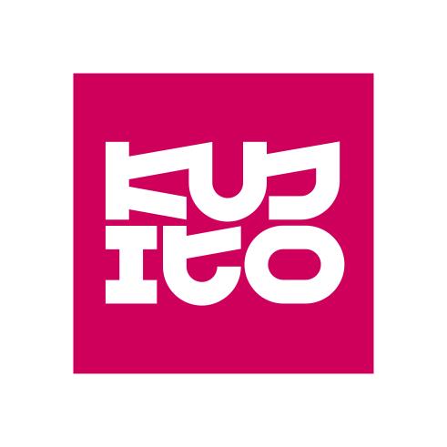 Kusito logotype