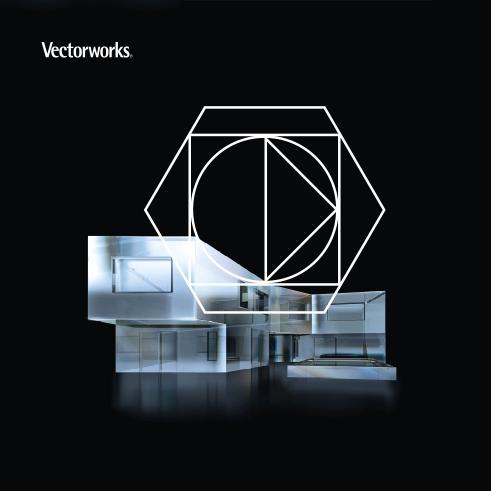 Vectorworks image website