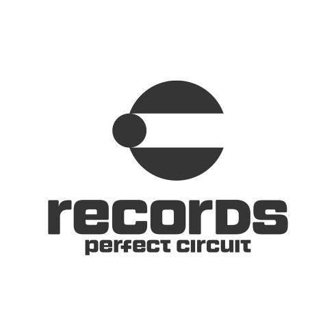 perfect circuit records logo