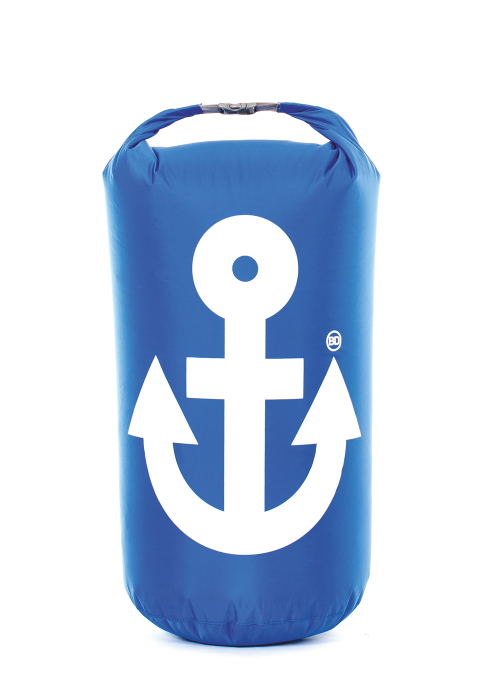 Seabag Collection 2014 Anchor