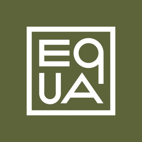 Equapack monogram