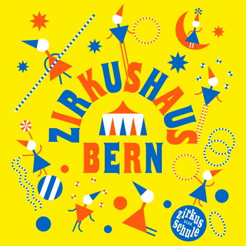 Zirkusschule Bern