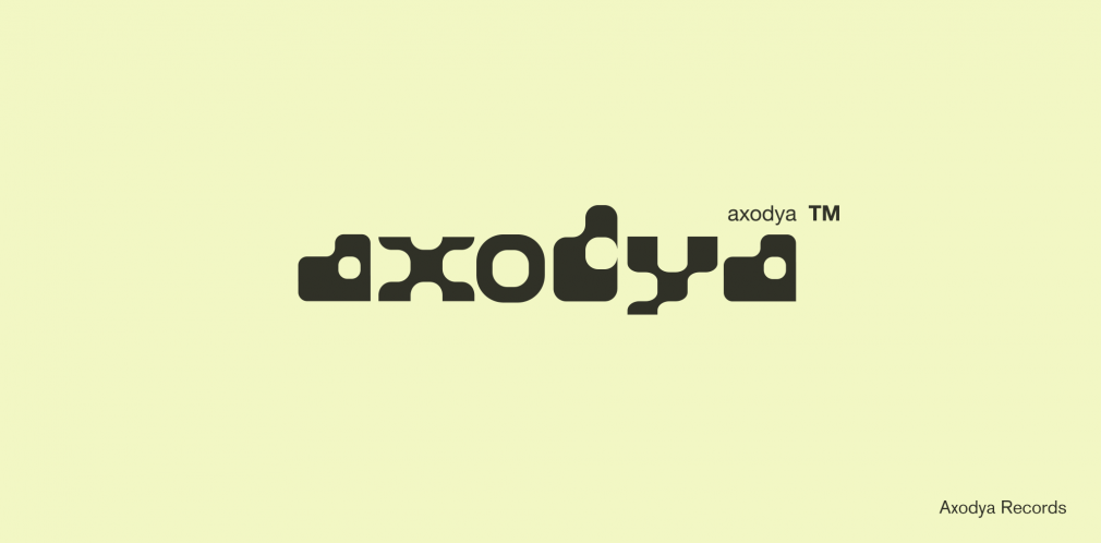 axodya logotype