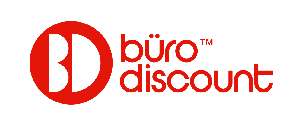 Büro Discount logotype
