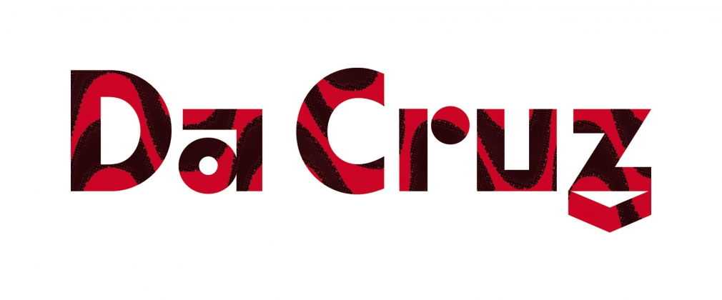 Da Cruz Logo